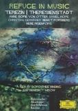 Otter,Anne Sofie Von/Hope,Daniel/Fo - Terezin, (DVD) ANNE SOFIE VON OTTER/DANIEL HOPE/BENGT FORSBERG