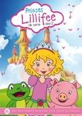 Prinses Lillifee de serie...