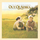 OUT OF AFRICA MUSIC BY JOHN...