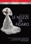LE NOZZE DI FIGARO PARIS OPERA ORCHESTRA // NTASC/ALL REGIONS