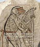 L'art des ostraca en Egypte ancienne