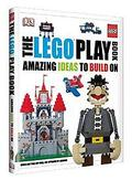 The LEGO® Play Book