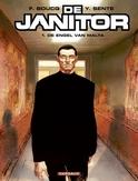 JANITOR HC01. DE ENGEL VAN...