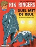 RIK RINGERS 14. DUEL MET DE BEUL
