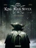 LONG JOHN SILVER HC01. LADY...