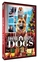 Home alone dogs, (DVD) PAL/REGION 2