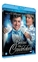 Behind the candelabra, (Blu-Ray) W/ MICHAEL DOUGLAS, MATT DAMON