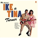 SOUL OF IKE & TINA INCL. 4...