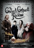 Great ghost rescue, (DVD)