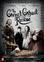 Great ghost rescue, (DVD) CAST: JASON ISAACS, EMMA FIELDING