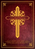 Bible collection, (DVD) ALL REGIONS // ALL 13 MOVIES