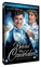 Behind the candelabra, (DVD) W/ MICHAEL DOUGLAS, MATT DAMON // PAL/REGION 2