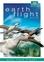 BBC earth - Earth flight, (DVD)