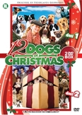 12 Dogs Of Christmas 1 & 2...
