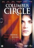 Columbus circle, (DVD)