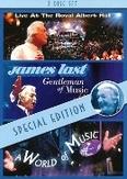 Last James - World Of...
