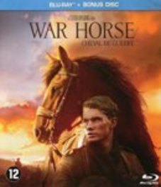 War Horse Special Edition