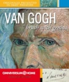 Van Gogh - Brush With Genius (IMAX)