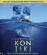 Kon tiki, (Blu-Ray) BY JOACHIM RONNING, ESPEN SANDBERG
