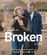 Broken, (Blu-Ray) BILINGUAL // W/ CILLIAN MURPHY, TIM ROTH