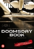 Doomsday book, (DVD)