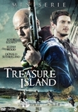 Treasure island, (DVD)