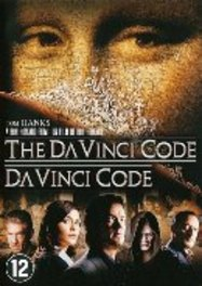 Da Vinci Code, The (1DVD)
