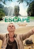 Escape, (DVD)