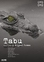 Tabu, (DVD) PAL/REGION 2 / W/TERESA MADRUGA,LAURA SOVERAL