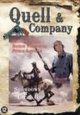 QUELL & COMPANY