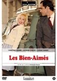 Les bien-aimes, (DVD)