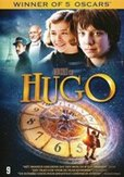 Hugo, (DVD)