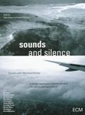 SOUNDS AND SILENCE -DIGI-