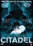 Citadel, (DVD)