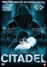 Citadel, (DVD) MOVIE, DVDNL