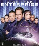 Star trek enterprise -...