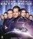 Star trek enterprise - Seizoen 2, (Blu-Ray) BILINGUAL //