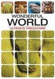 Wonderful world - Ultimate...