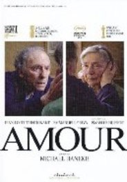 Amour (1DVD)
