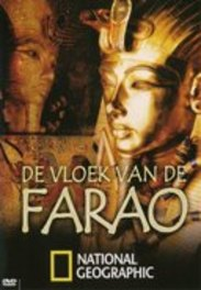 National Geographic - De Vloek Van De Farao