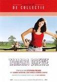 Tamara Drewe, (DVD)