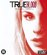 True blood - Seizoen 5, (Blu-Ray) BILINGUAL