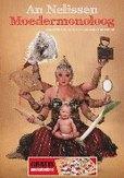 An Nelissen - De Moedermonoloog, (DVD) INCLUSIEF BORDSPEL