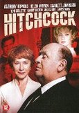 Hitchcock, (DVD) PAL/REGION 2-BILINGUAL / W/ANTHONY HOPKINS,HELEN MIRREN