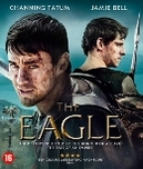 Eagle, (Blu-Ray)