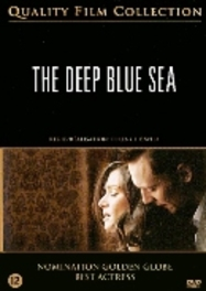 DEEP BLUE SEA THE