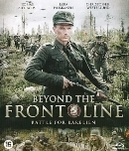 Beyond the frontline,...