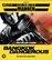 Bangkok dangerous, (Blu-Ray) W/NICOLAS CAGE