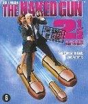 Naked gun 2 1/2, (Blu-Ray) BILINGUAL // W/LESLIE NIELSEN/PRISCILLA PRESLEY