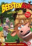 Beestenboel - Landelijke...